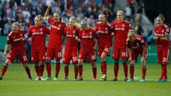 Schwere Aufgaben für München und Wolfsburg in der Champions League