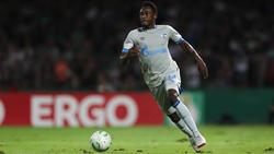 Abdul Rahman Baba verlässt den FC Schalke 04