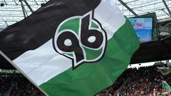 Ralf Nestler ist neuer Aufsichtsratschef von Hannover 96