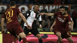 Das Transferfenster der Serie A endet am 2. September
