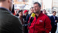 Warnt den FC Bayern vor einem Hummels-Transfer zum BVB: Lothar Matthäus