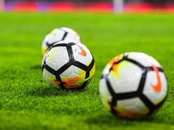 An der Bundesliga wird vorerst nicht herumgedoktert