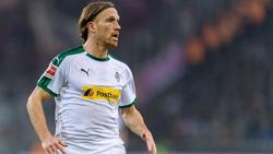 Michael Lang wechselt von Gladbach zu Werder Bremen