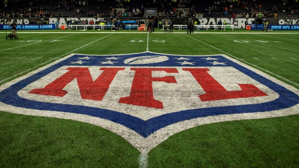 Die NFL kann sich ein Spiel in Deutschland vorstellen