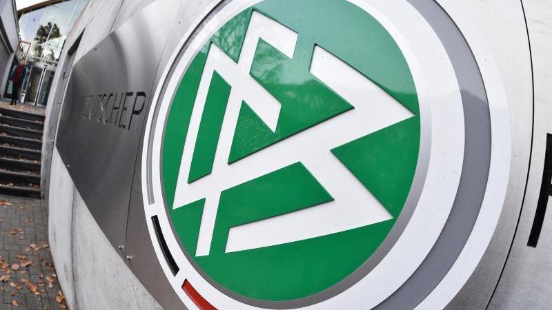 Der DFB hat Änderungen der Wechselperiode beschlossen