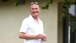 BVB-Boss Hans-Joachim Watzke zollt dem FC Bayern München großes Lob