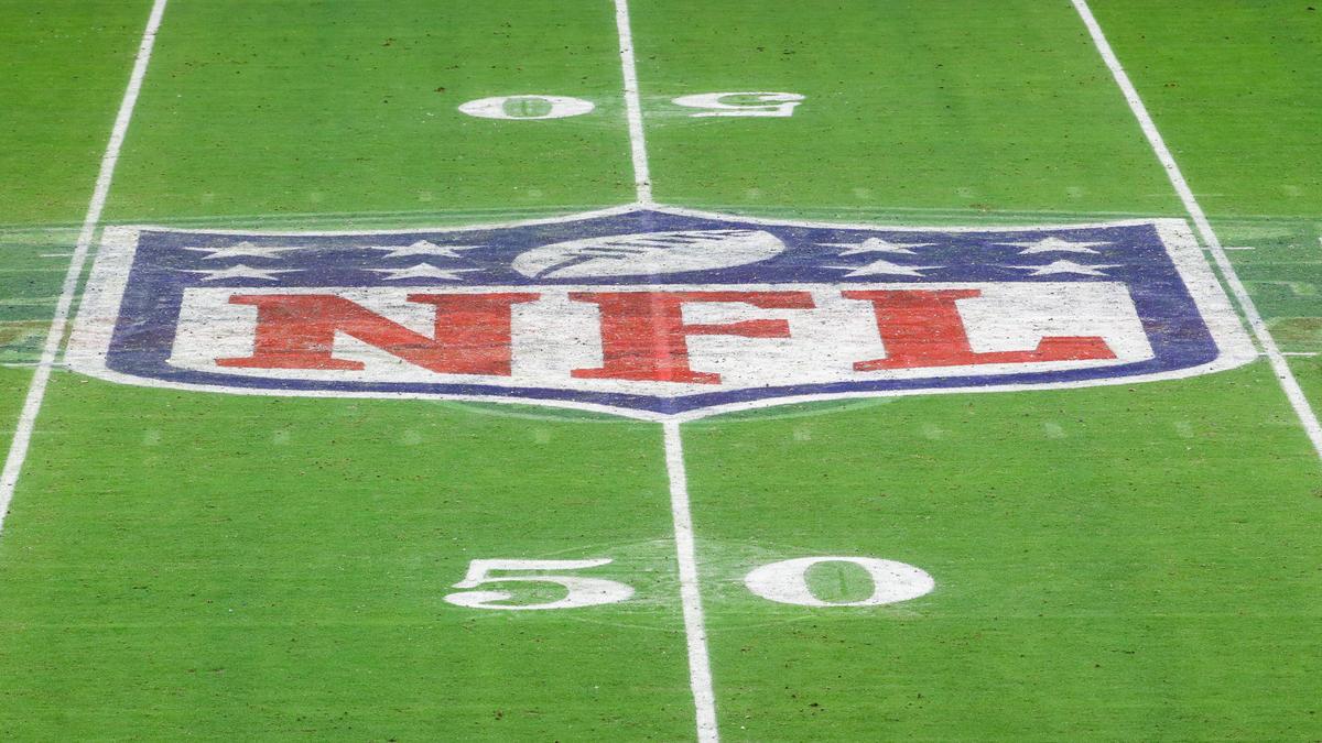 Spielt die NFL bald in München oder Berlin?