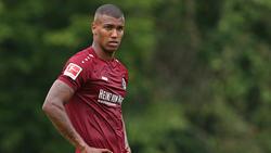 Walace will den Sprung von Hannover zur Seleção meistern