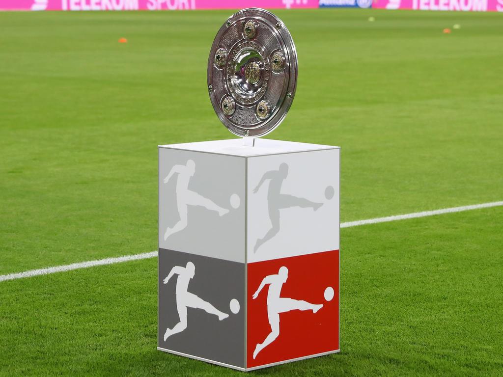 Ewige Bundesliga Torjägerliste