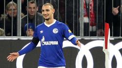 Ahmed Kutucu stand schon für die Profis des FC Schalke 04 auf dem Rasen und kämpft nun um die U19-Meisterschaft