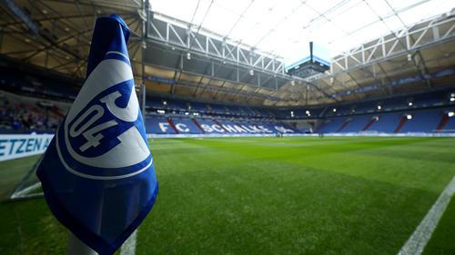 Der Nachwuchs vom FC Schalke 04 bekommt offenbar Verstärkung