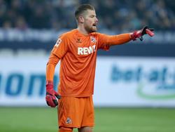 Die Stimmen zu den deutschen Spielen in der Europa League