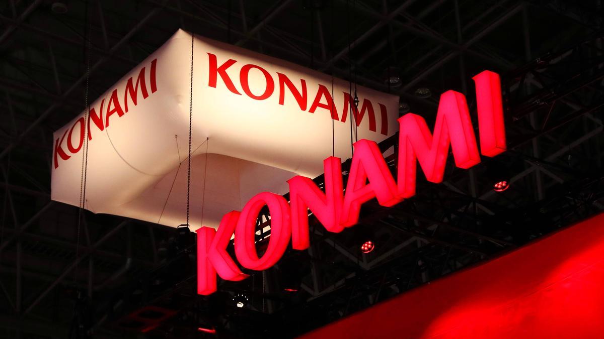 Konami stattet FIFA-Konkurrent eFootball mit vielen Neuerungen aus