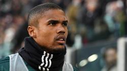 Douglas Costa wird nicht zum FC Bayern zurückkehren