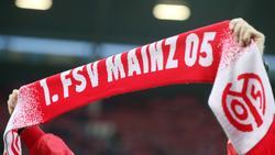 Mainz verlängert mit Infront bis 2031