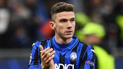 Robin Gosens wird angeblich vom BVB, Schalke 04 und Eintracht Frankfurt umworben
