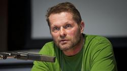 Holte mit Werder Bremen zahlreiche Titel: Uli Borowka