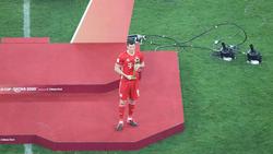 Lewandowski und Co. haben die Klub-WM gewonnen