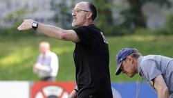 Jürgen Kohler traut Matthäus den Posten des Bundestrainers zu