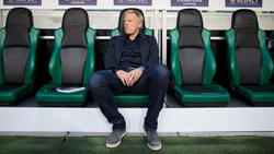 Oliver Kahn könnte ab 2021 in die Führungsetage des FC Bayern wechseln