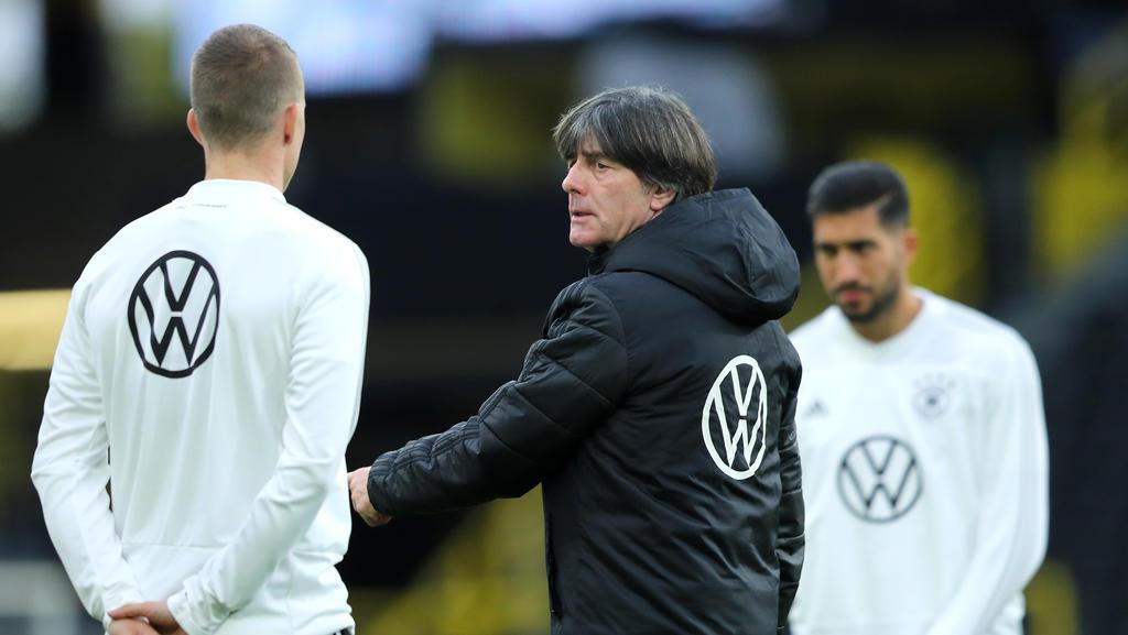 Dfb Kader Fc Bayern Bvb Udn Bayer Leverkusen Am Haufigsten