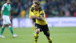 Maximilian Philipp läuft künftig für Wolfsburg auf