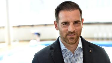 Christoph Metzelder ist nicht der einzige Kandidat bei RB Leipzig