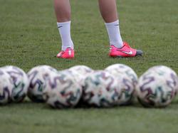 Alles außer Bundesliga, 2. Liga und ÖFB-Cupfinale wird abgebrochen