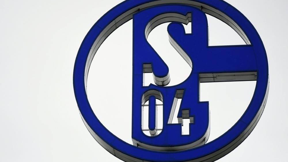 FC Schalke 04 hat offenbar Peters-Nachfolgerin gefunden