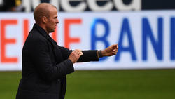 Sebastian Hoeneß glaubt nicht, dass Andrej Kramaric zum FC Bayern wechselt