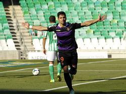 Doppeltorschütze gegen Real Betis: Javi Guerra
