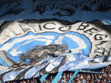 Belgrano se enfrentará en los octavos de final con el brasileño Coritiba. (Foto: Imago)