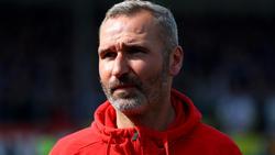 Neu-Coach Tim Walter vom VfB Stuttgart setzt auf Atakan Karazor
