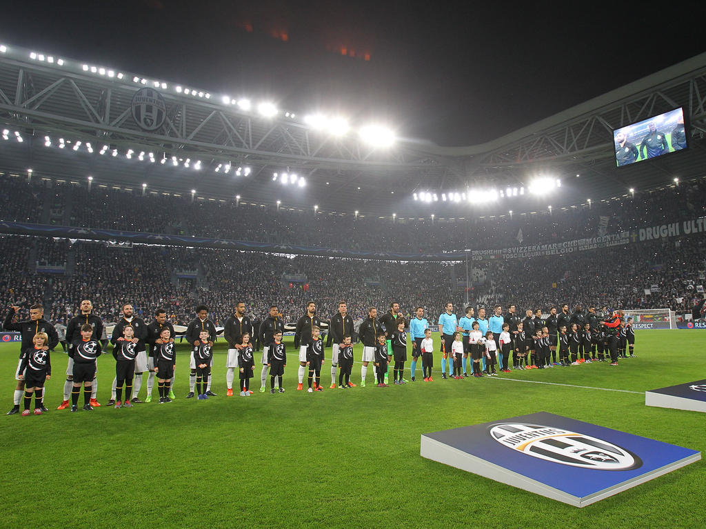 serie a news juventus stadium finally given name after 6 years https www worldfootball net news n2770074 juventus stadium finally given name after 6 years