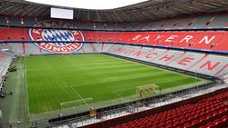 Die Bundesliga muss mit großen Verlusten rechnen