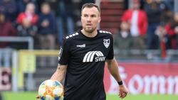 Kevin Großkreutz fände eine BVB-Meisterschaft komisch
