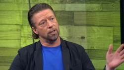 Ex-BVB-Profi Steffen Freund kritisiert Joachim Löw