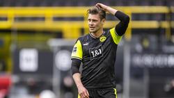 LukaszPiszczek verlässt den BVB im Sommer nach zehn Jahren