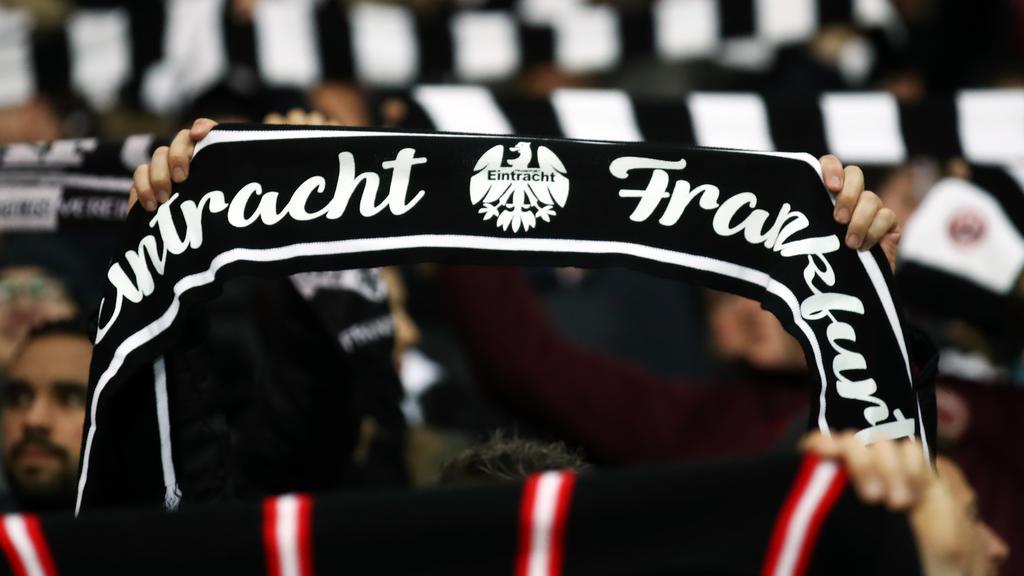 Frankfurt erhält mehr Tickets für mitreisende Anhänger