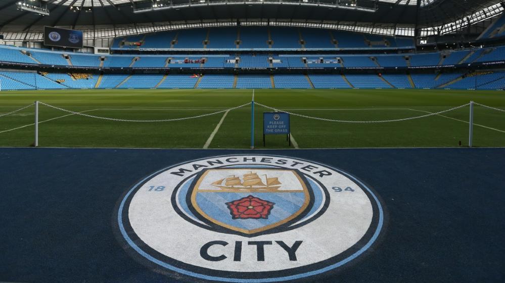 Die Sperre gegen Man City wurde vom CAS aufgehoben