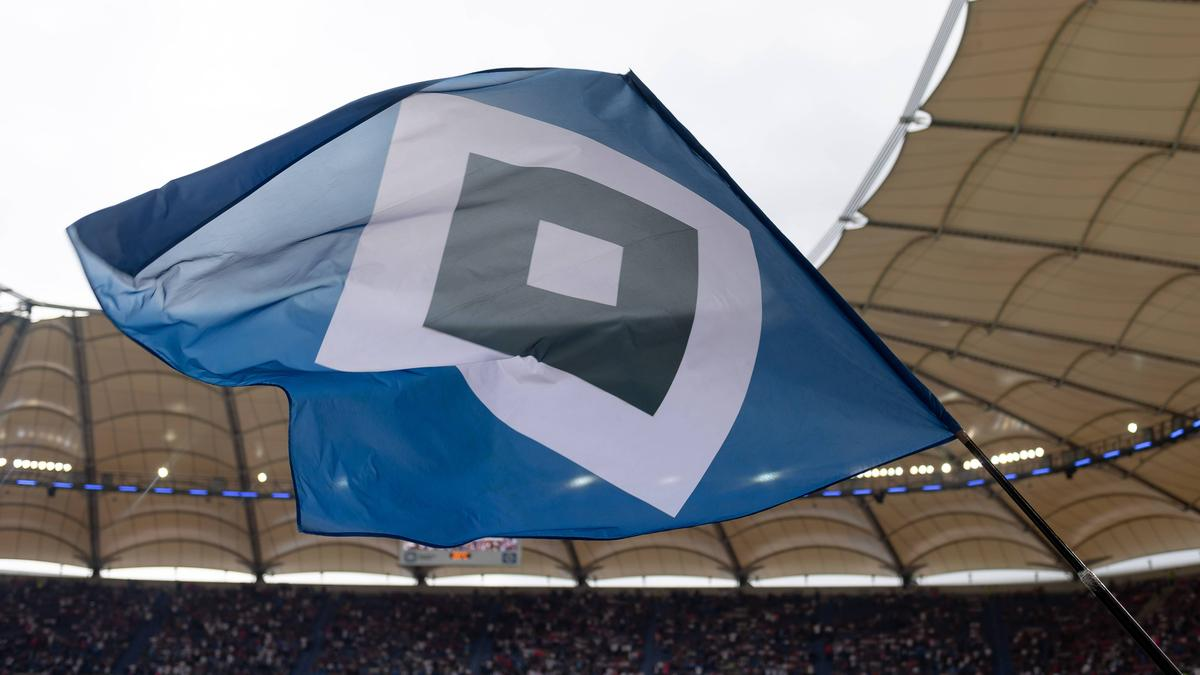 Orthomol ist neuer Trikotsponsor des HSV