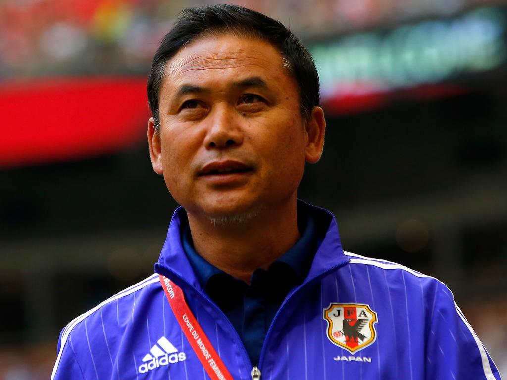 El entrenador indicó que hay razones para la derrota y que van a analizarlas. (Foto: Getty)
