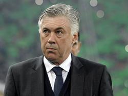 Ancelottis erstes Spiel als Bayern-Coach findet in Lippstadt statt
