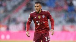 Corentin Tolisso könnte den FC Bayern im kommenden Sommer ablösefrei verlassen