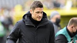 Sebastian Kehl geht mit den BVB-Stars hart ins Gericht