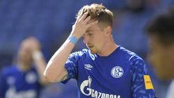 Laut Michael Rummenigge könnte der FC Schalke 04 in die 2. Liga abrutschen