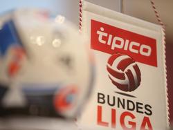 Ein möglicher Abbruch der Bundesliga-Meisterschaft wirft viele Fragezeichen auf
