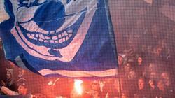 Hertha-Fans sorgten beim Bundesliga-Spiel in Dortmund für Ärger