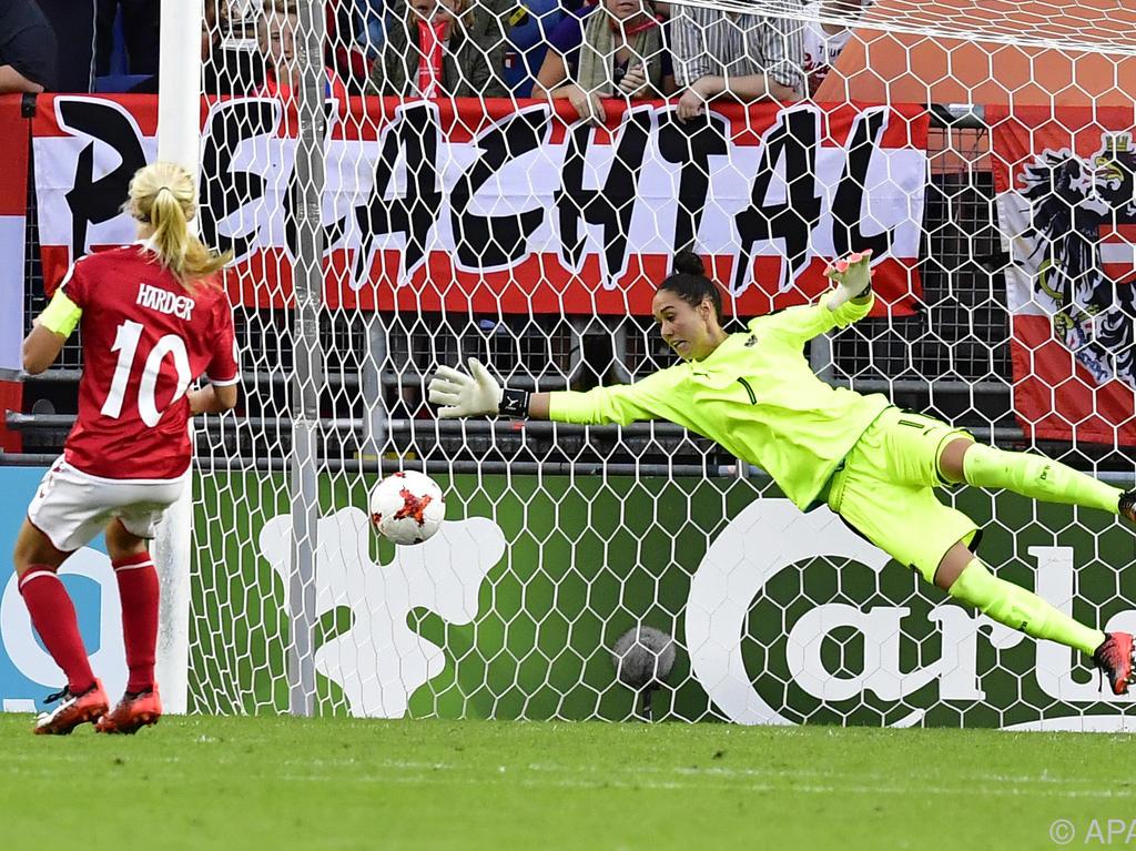 Zinsberger wechselt in die englische Topliga