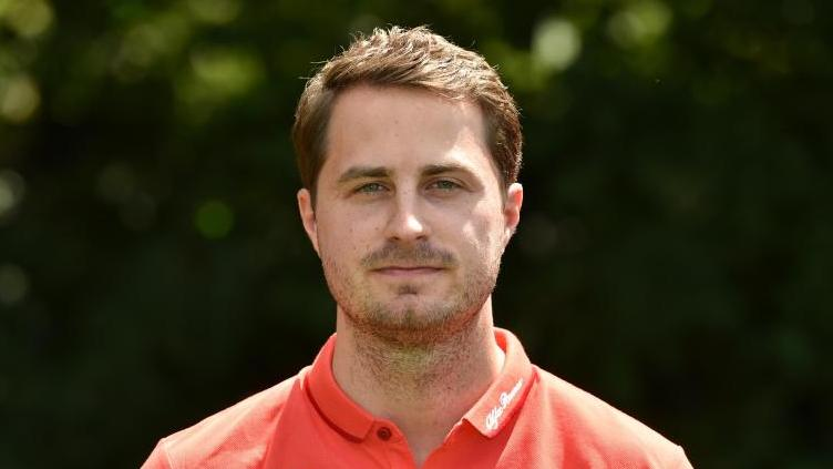Marcel Daum geht offenbar nicht zum FC Bayern